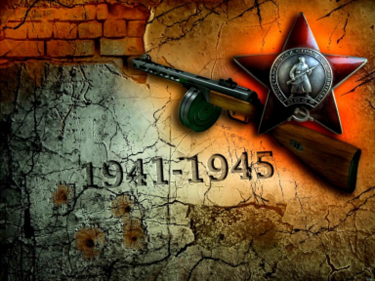 Астраханский тыл фронту: Аст…