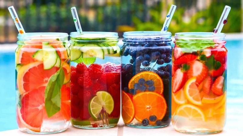 Многие пьют эти напитки ежедневно… А они на самом деле отравляют!