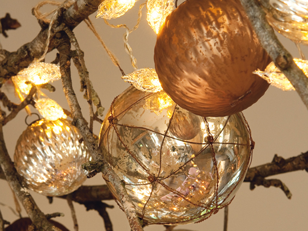 new-year-lighting-decoration4-2.jpg