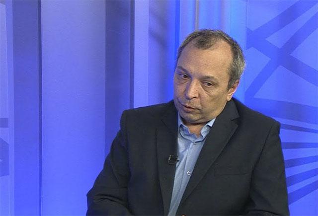 Борис Марцинкевич: Эксперименты Westinghouse на Ровенской АЭС — это вызов Росатому украина