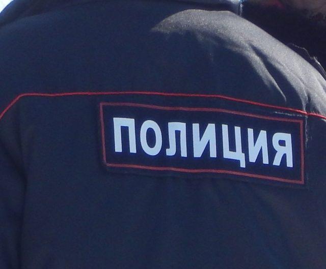 В Башкирии мошенники, обокравшие пенсионерку 88 лет, задержаны полицией