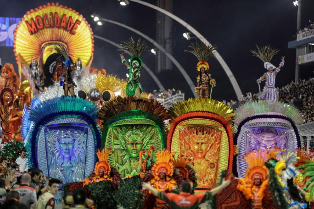 Карнавал в Рио 2019 года (19).jpg