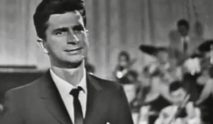Анатолий Соловьяненко – первый советский тенор, который пел в Метрополитан Опере