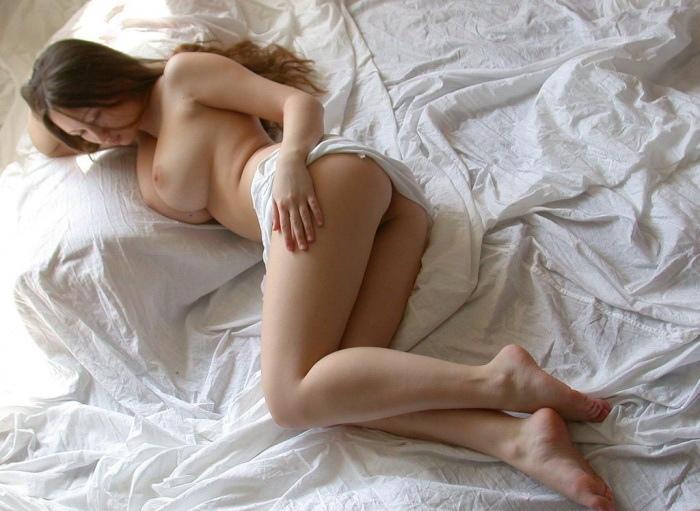 Порно Под Простыней
