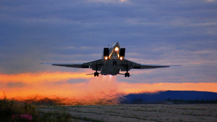 Новости Сирии: Шойгу делает ставку на Астану, ВКС РФ подрывают инфраструктуру ИГИЛ