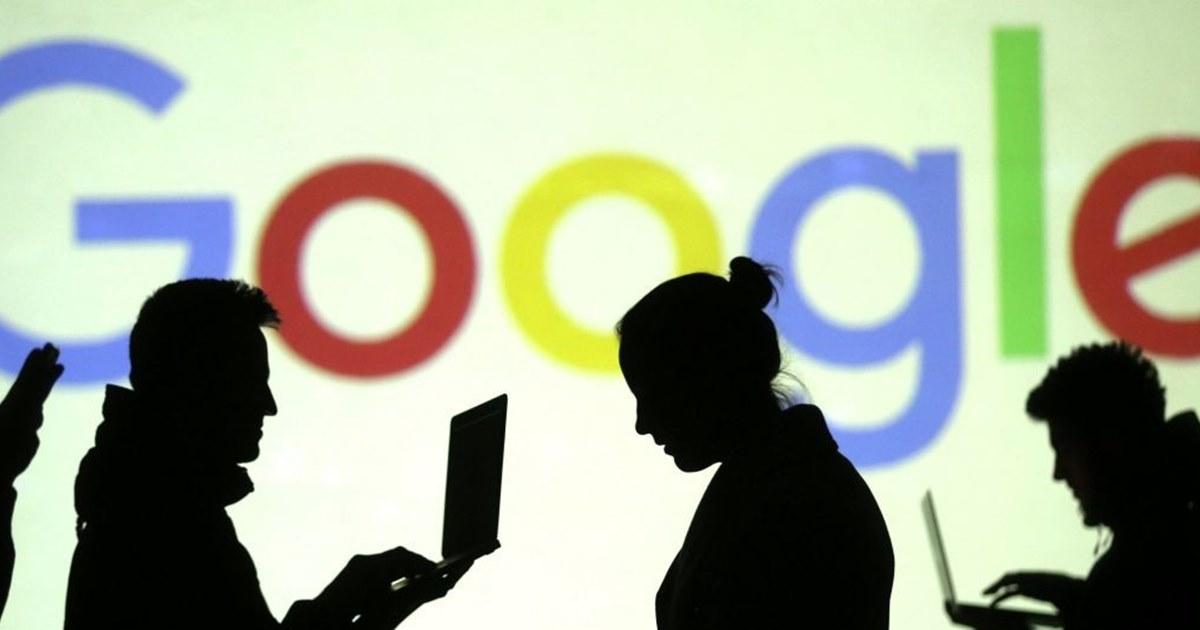 Google по ошибке запустил рекламную кампанию на $10 млн