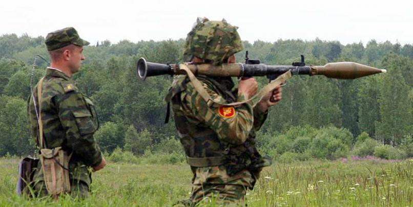 Под видом помощи украинцам с…