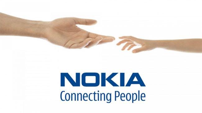 Nokia разрабатывает устройство для ранней диагностики рака