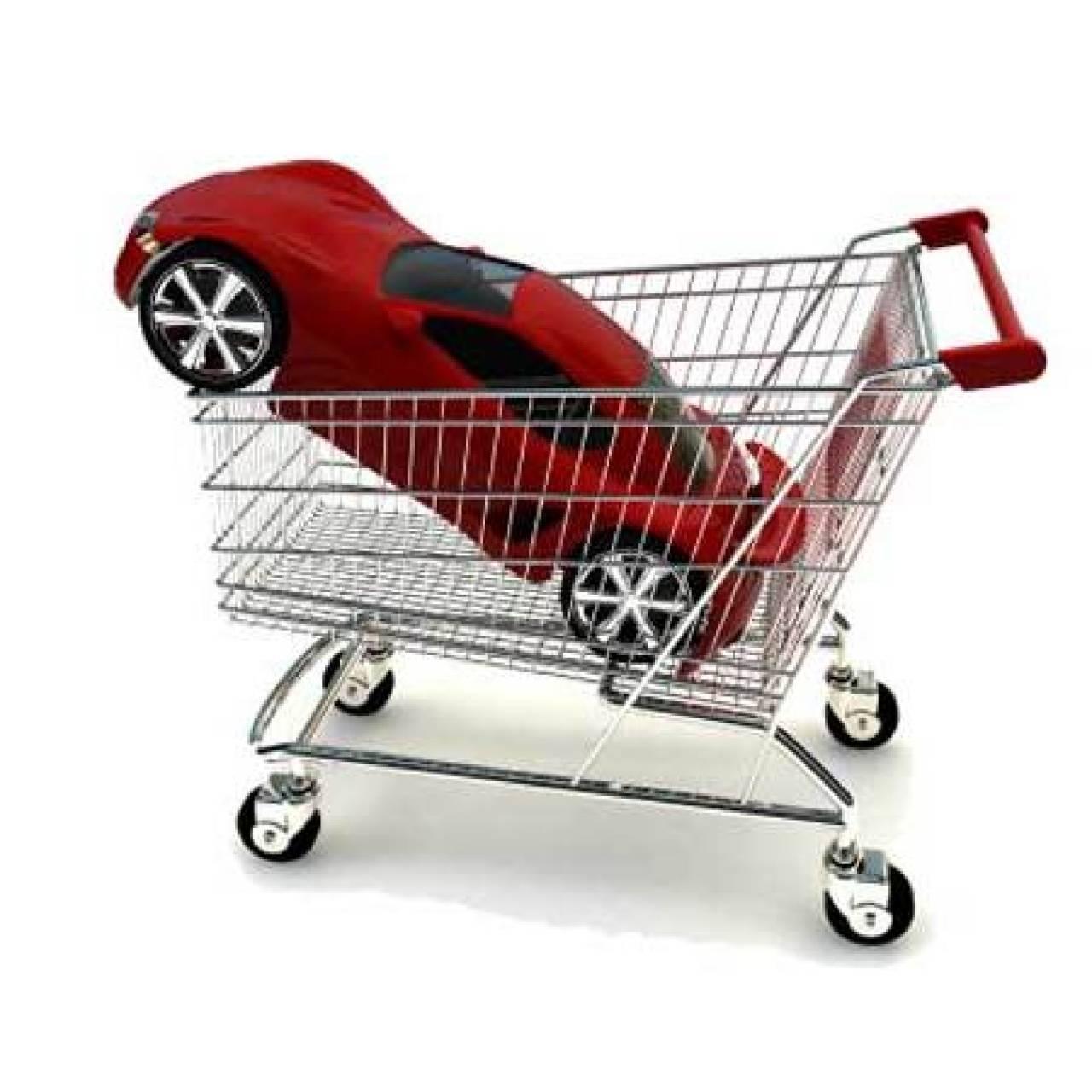 Как покупать б/у автомобиль? Советы и секреты