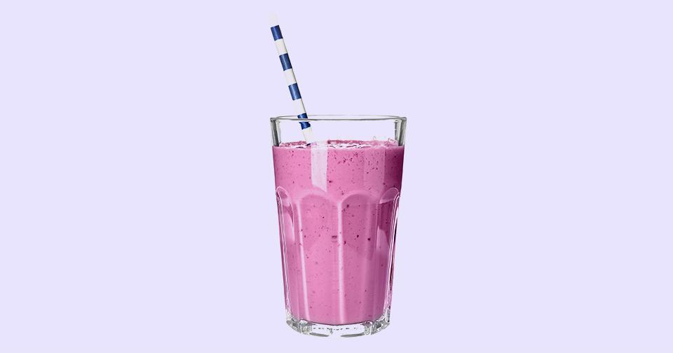 «Еда для радости»: Как советуют питаться диетологи разных стран