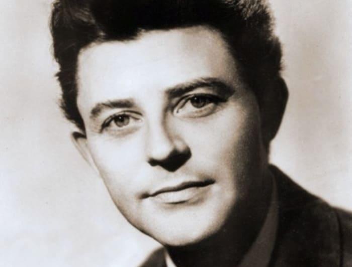 Знаменитый французский актер | Фото: chtoby-pomnili.com