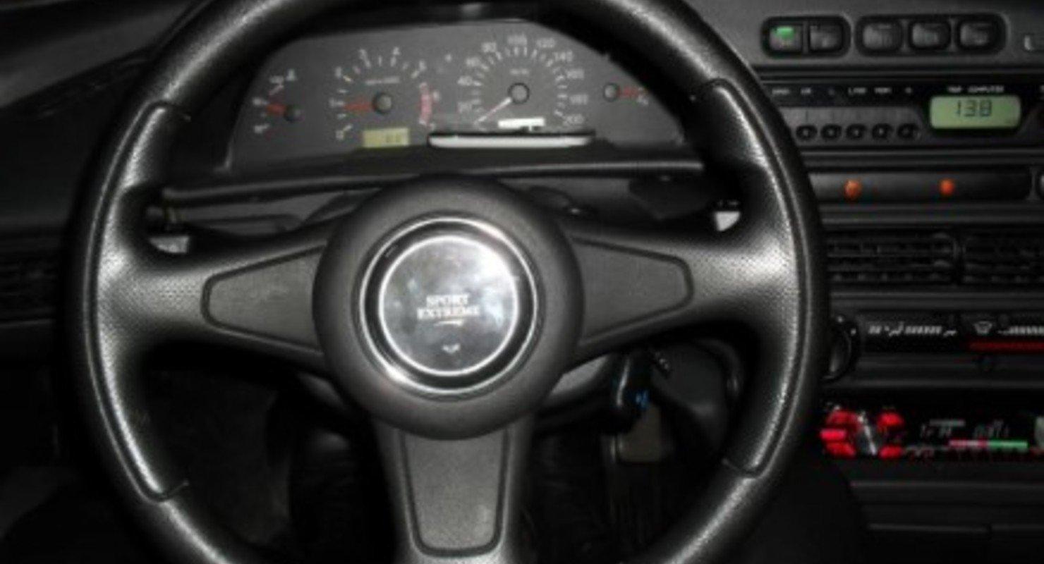 4 полезных усовершенствования для ВАЗ десятого семейства Автомобили