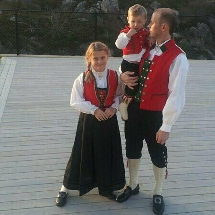 Россиянка переехала в Норвегию и честно делится впечатлениями об этой удивительной стране наши за границей,Норвегия,Скандинавия