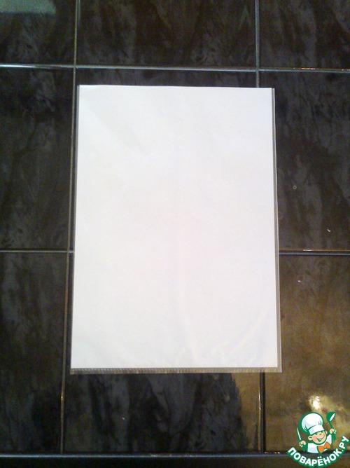 Как быстро перевести рисунок на ткань, при помощи принтера-ксерокса