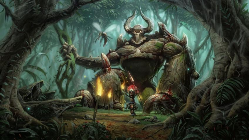 Создатель Diablo объяснил, почему никто не берётся за ремастер Diablo 2