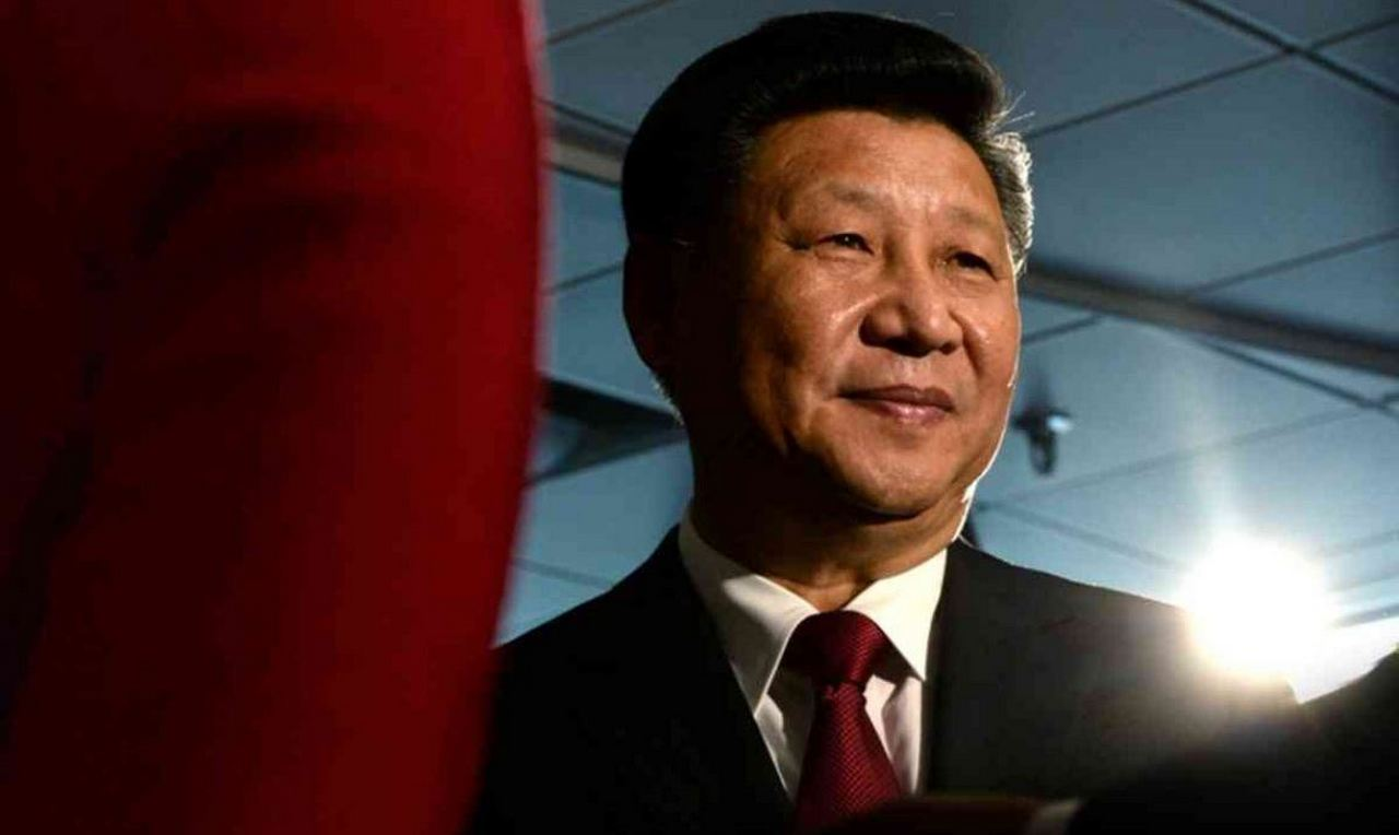 Трамп роет окопы в торговой войне с Китаем