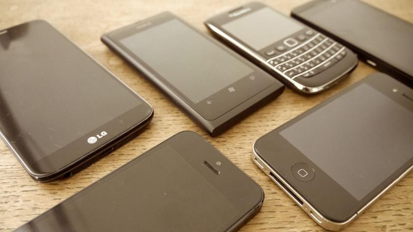 Как продать старый телефон подороже: Чтобы купить новый не в кредит