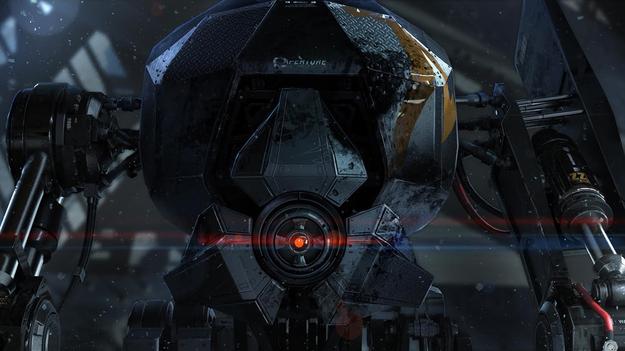 Новый Half-Life раскрыт half-life,pc,Игры,Стрелялки