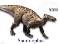 Доказательства соседства людей и динозавров