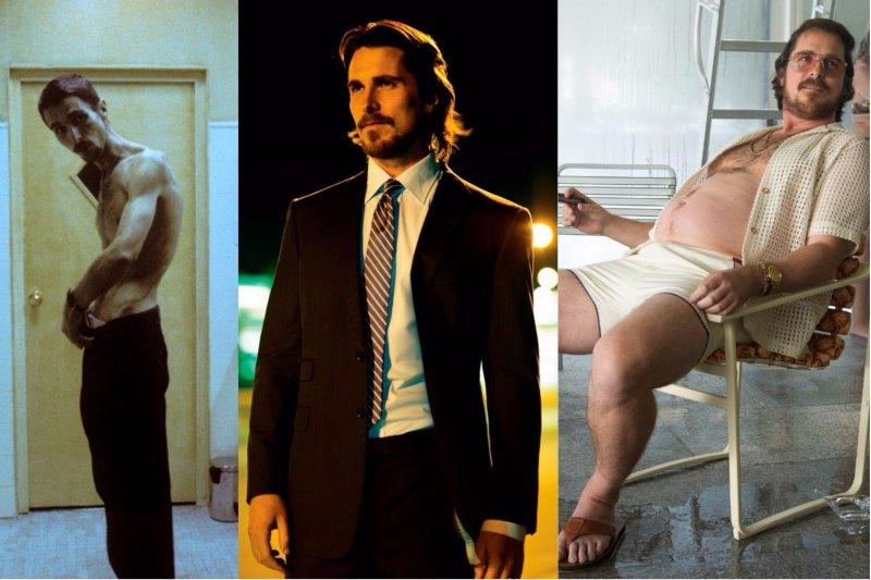 Фильм о парне который похудел