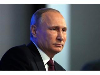 Неужели навязанная России «тяжба по Курилам» подходит к концу?
