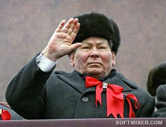 История самого странного лидера Советского Союза