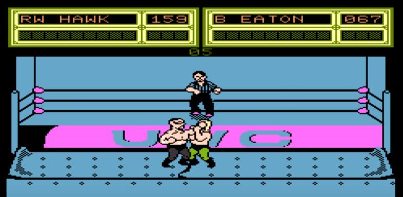 Неизданную игру для NES обнаружили спустя 30 лет игры