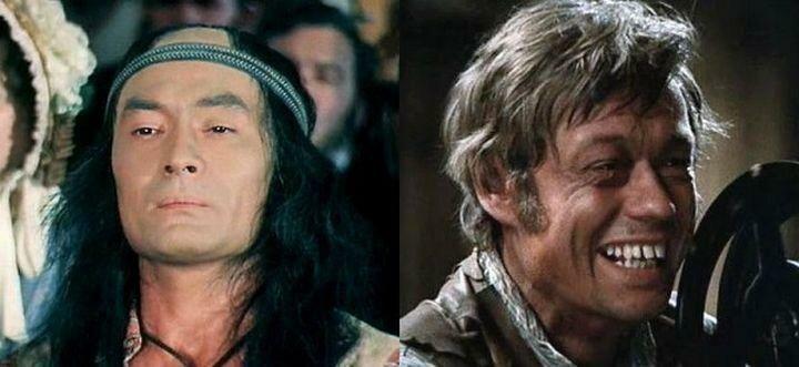 Вот почему этих актеров озвучивали другие люди кино
