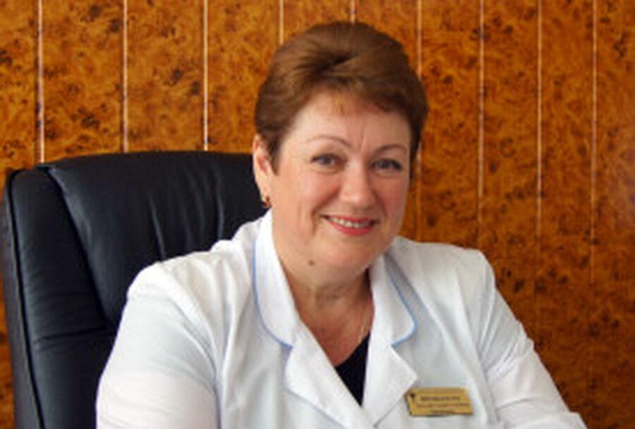 В Мордовии депутат «Единой России» посоветовала избирателю засунуть решение собрания граждан «в задницу»