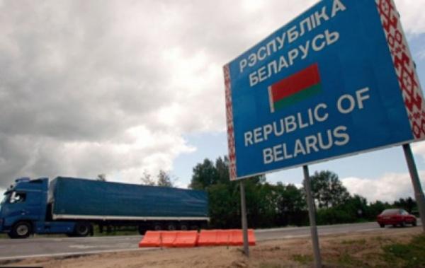 Союз нерушимый? Россия и Белоруссия начали отгораживаться