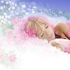 Закажи себе сон