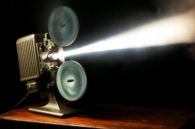 История кинематографа. Часть 3: Развитие звукового кино. Новые времена (1928–1945)
