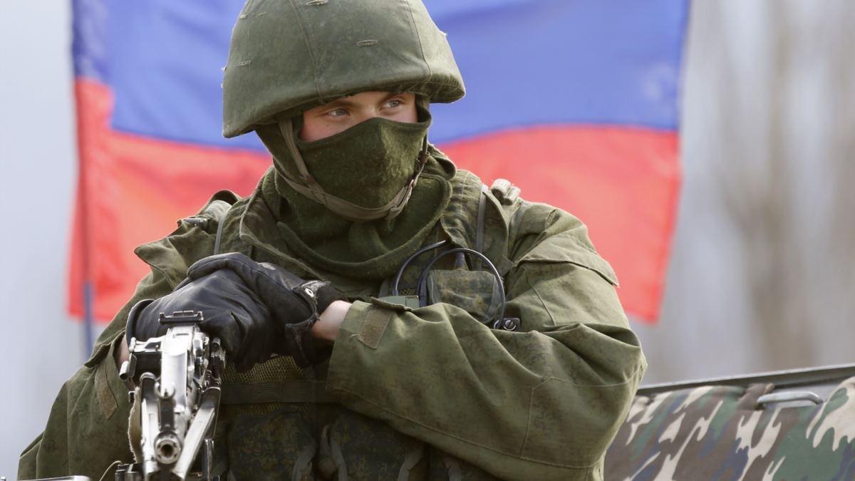 Решение Москвы, которое «поставит в тупик» Украину и НАТО: как РФ может создать военную базу в Донбассе