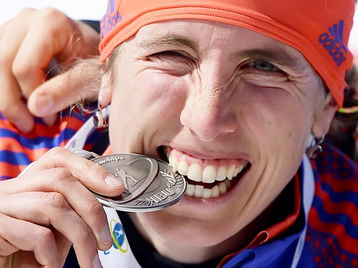 Спортсменка из США обрадовалась отсутствию лидеров сборной России на Олимпиаде