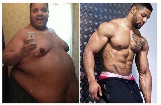 Стероиды и ожирение спортивной фармакология до