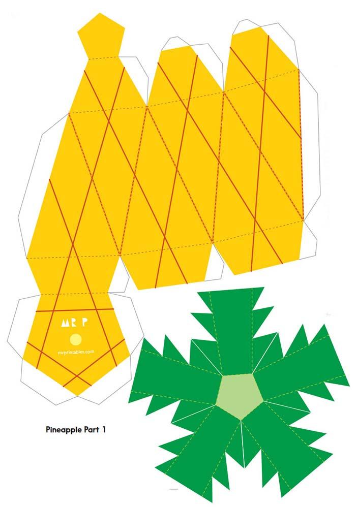 Открытки свекрови, объемные картинки из бумаги схема