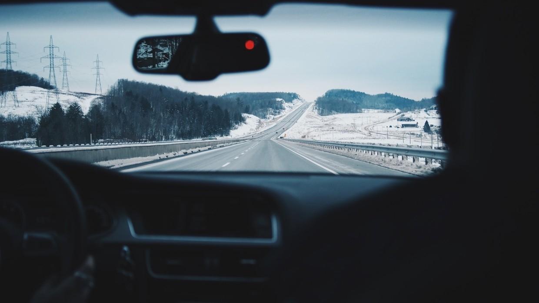 Россиянам назвали топ-3 самых безопасных семейных автомобилей с пробегом Общество