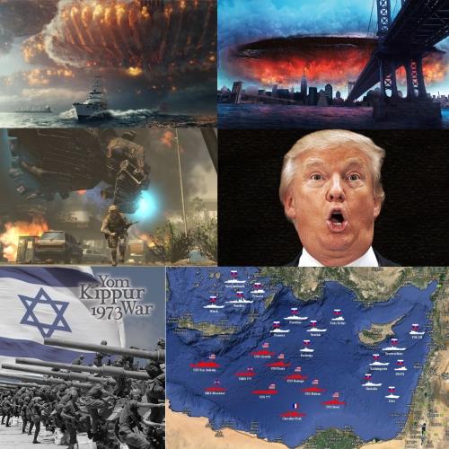 Пентагон получает предупрежд…