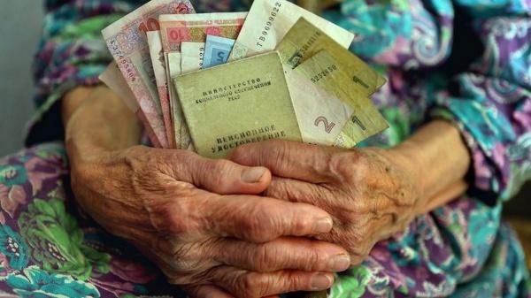 Правительство России выделит индексацию социальных пенсий 10 млрд рублей