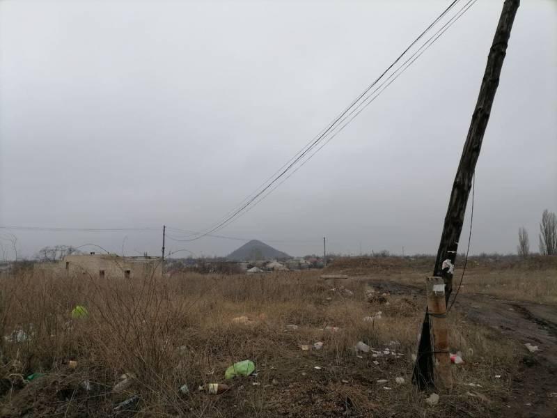Дымовая завеса: Украина имитирует наступление, ЛДНР – беспомощность украина