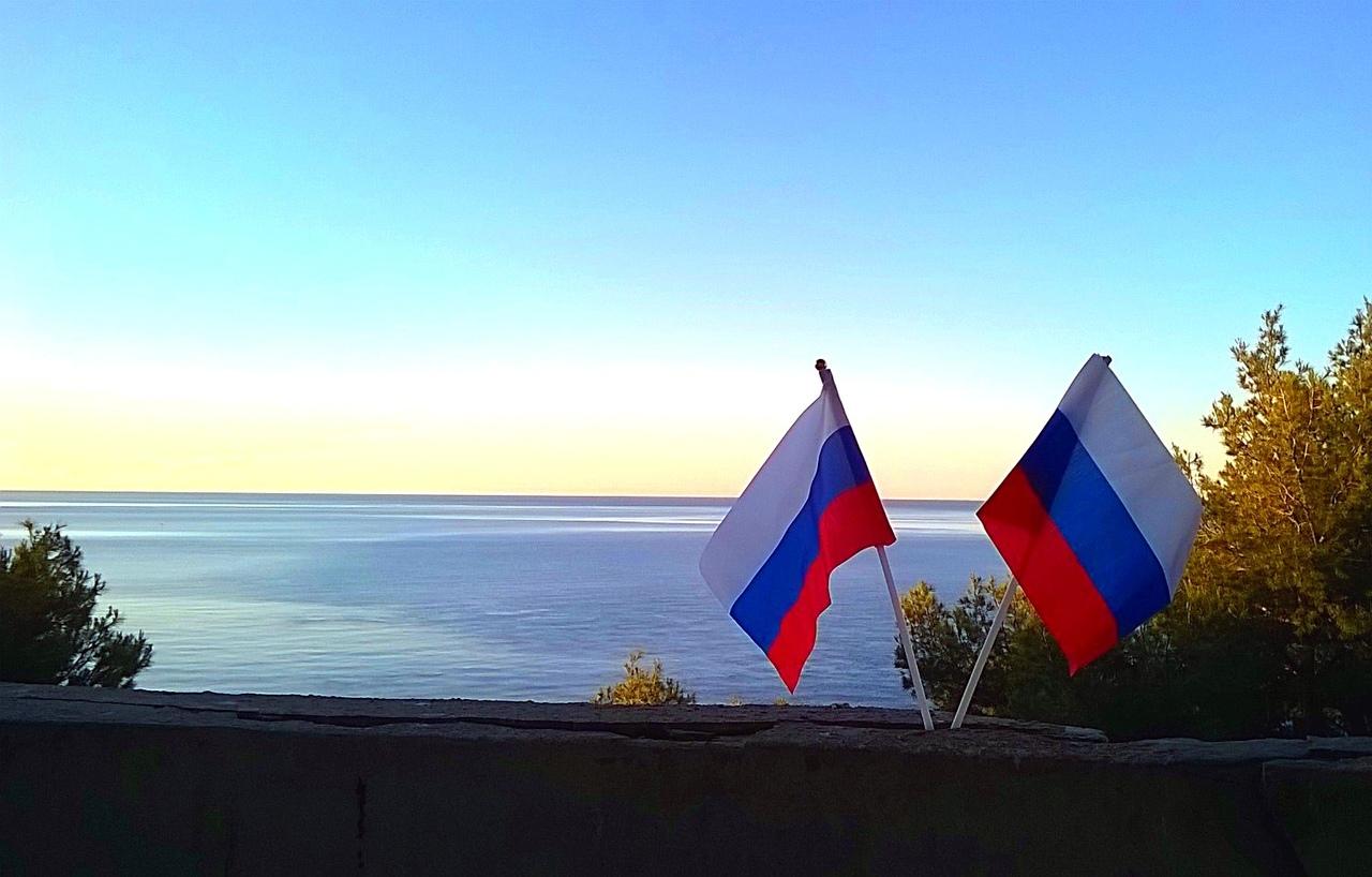 Серьезные проблемы крымчан превратили в объект глупых насмешек на украинском ТВ