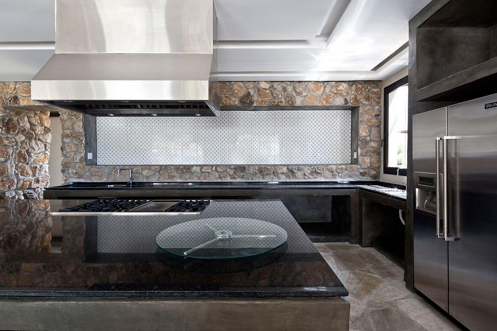 creative-modern-kitchen-018