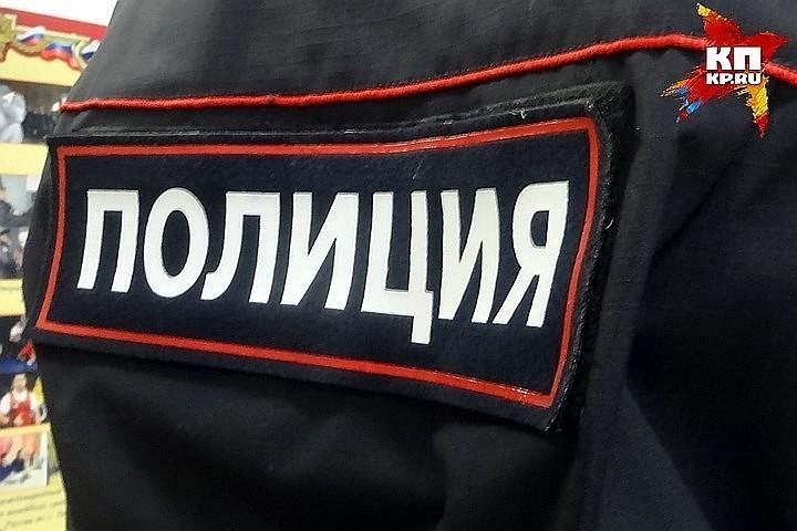 Из подмосковной квартиры похитили драгоценности на 300 тысяч рублей
