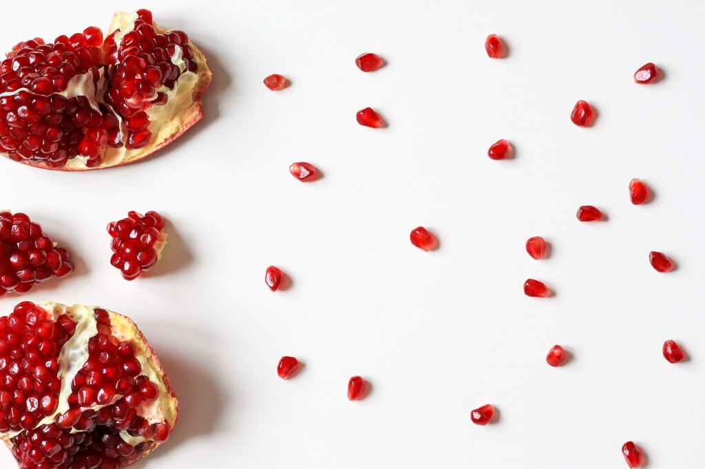 Понизить холестерин без лекарств: 4 работающих совета здоровье,питание,холестерин
