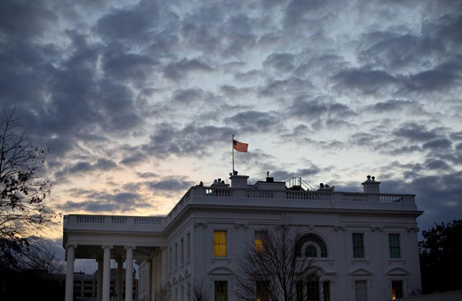 """В Белом доме считают, что """"м…"""