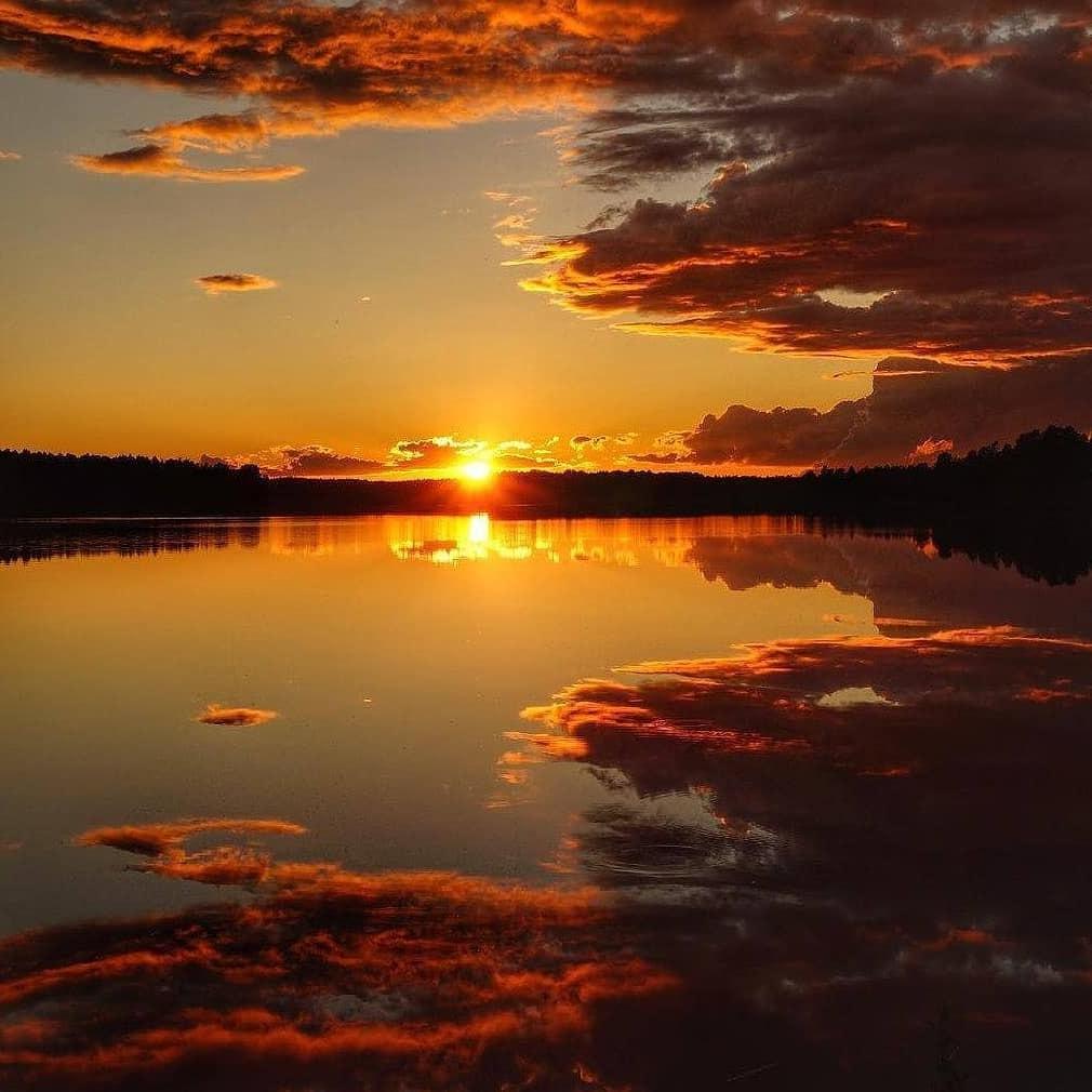 картинки красивого восхода актрисы множество