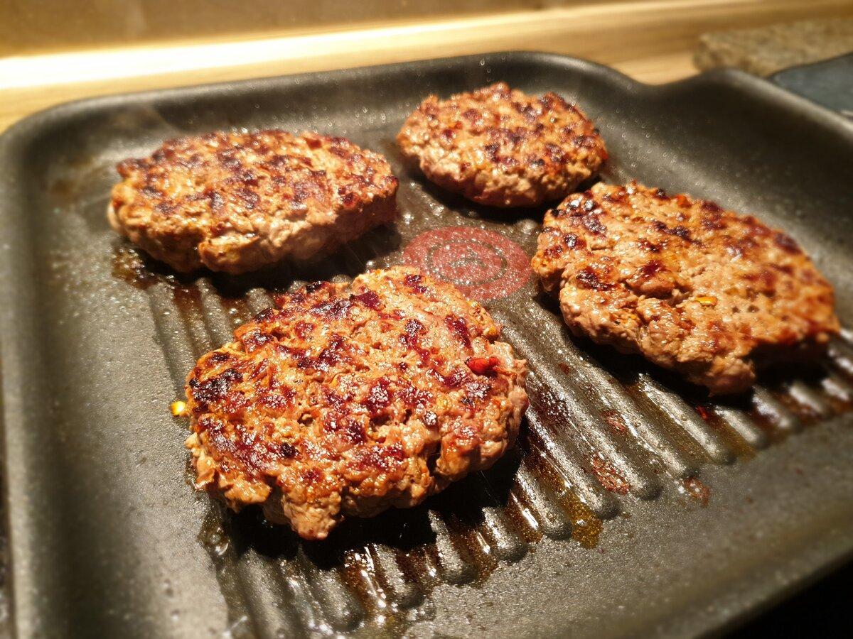 Готовлю котлеты только из мяса без мясорубки котлеты,кулинария,мясные блюда