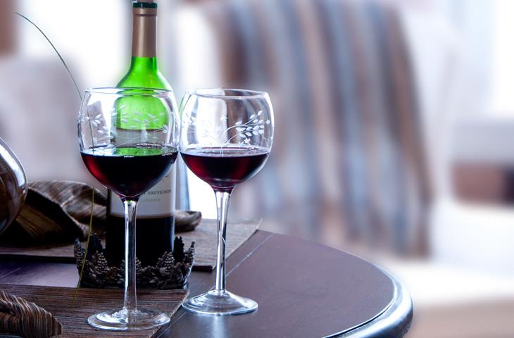 Порошковое вино: что скрывается за этими словами