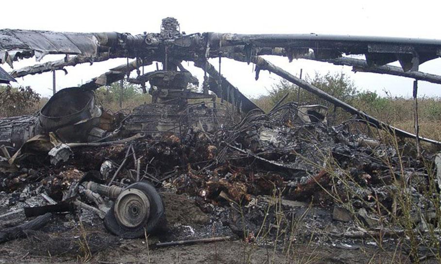 стратегия фото сбитые вертолеты на донбассе думаю