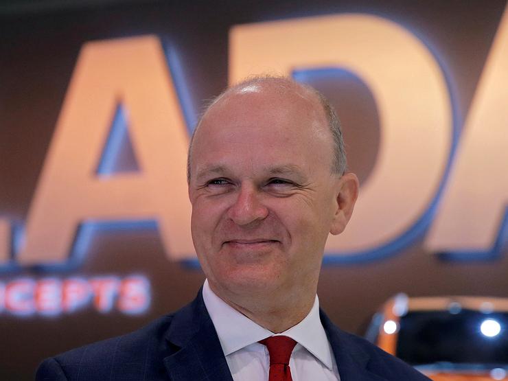 Почему АВТОВАЗ не хочет повышать цены на свои автомобили